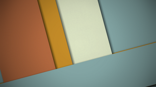 Material Design HD Wallpaper No 0747