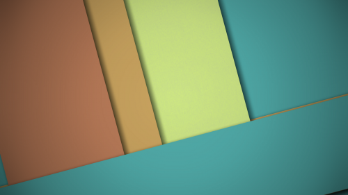 Material Design HD Wallpaper No 0763
