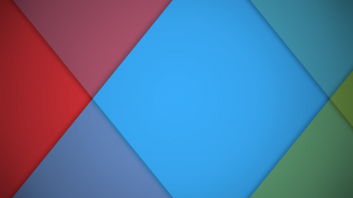 Material Design HD Wallpaper No 0768