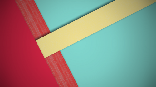 Material Design HD Wallpaper No 0773