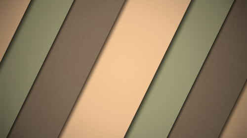 Material Design HD Wallpaper No 0823
