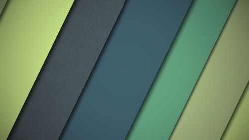Material Design HD Wallpaper No 0825