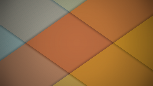 Material Design HD Wallpaper No 0829