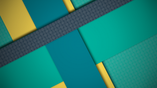 Material Design HD Wallpaper No 0847