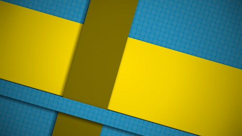 Material Design HD Wallpaper No 0854