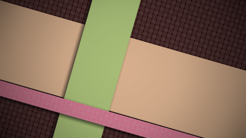 Material Design HD Wallpaper No 0857