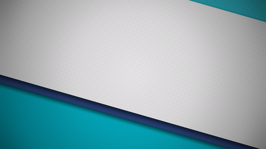 Material Design HD Wallpaper No 0872