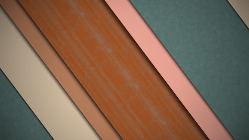 Material Design HD Wallpaper No 0889