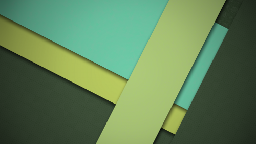 Material Design HD Wallpaper No 0900