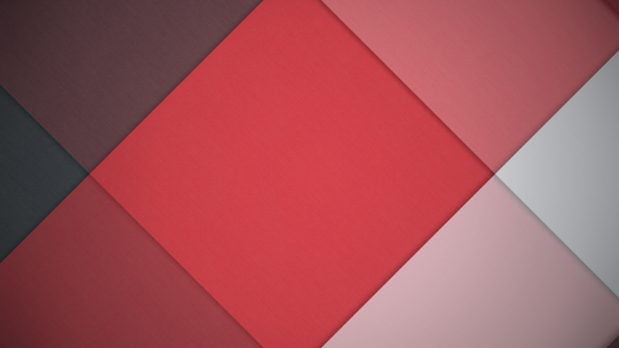 Material Design HD Wallpaper No 0904