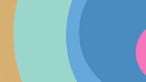 Material Design HD Wallpaper No. 0956