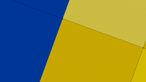 Material Design HD Wallpaper No. 0998