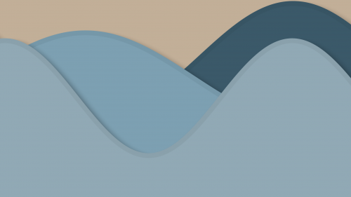 Material Design HD Wallpaper No. 1094