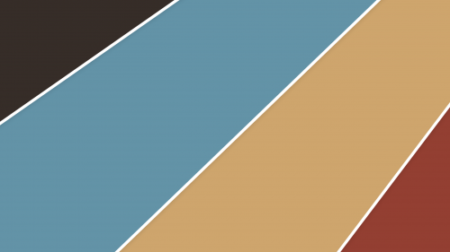 Material Design HD Wallpaper No. 1118