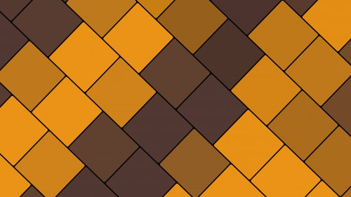 Material Design HD Wallpaper No. 1189