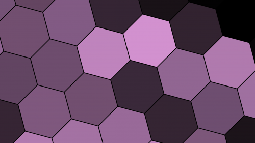 Material Design HD Wallpaper No. 1191