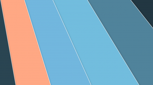 Material Design HD Wallpaper No. 1208