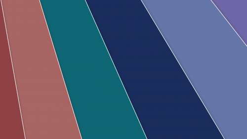 Material Design HD Wallpaper No. 1212