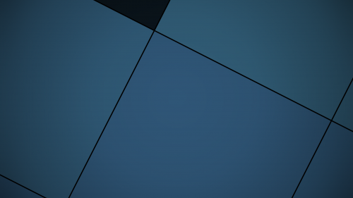 Material Design HD Wallpaper No. 1225