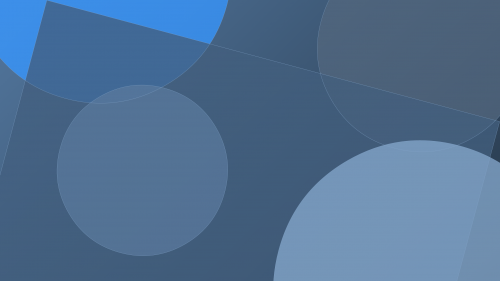Material Design HD Wallpaper No. 1241