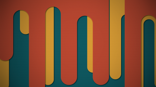 Material Design HD Wallpaper No. 1298