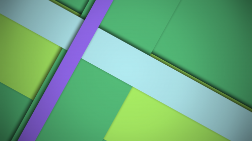 Material Design HD Wallpaper No. 1380