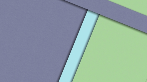 Material Design Inspired QHD Wallpaper 10