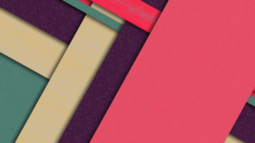 Material Design Inspired QHD Wallpaper 128
