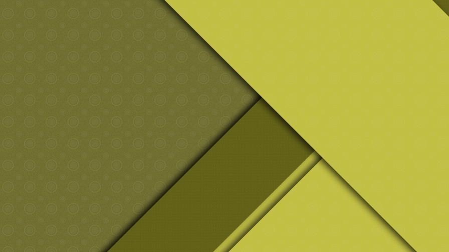 Material Design Inspired QHD Wallpaper 145