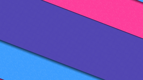 Material Design Inspired QHD Wallpaper 149