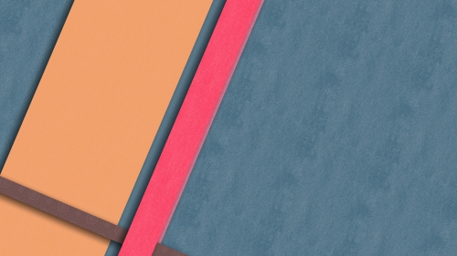 Material Design Inspired QHD Wallpaper 172