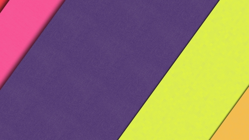 Material Design Inspired QHD Wallpaper 182