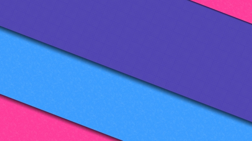 Material Design Inspired QHD Wallpaper 188