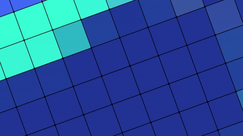Material Design Inspired QHD Wallpaper 195