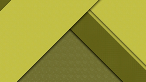 Material Design Inspired QHD Wallpaper 28