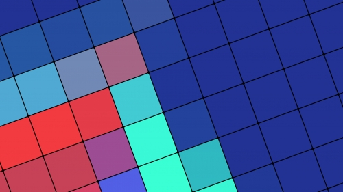 Material Design Inspired QHD Wallpaper 39