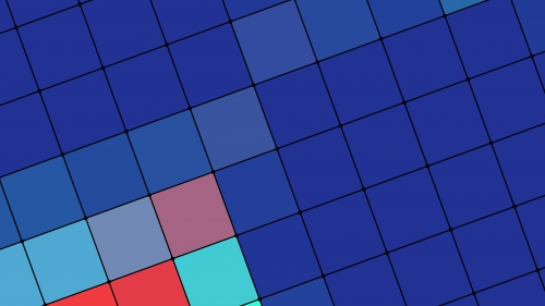 Material Design Inspired QHD Wallpaper 78