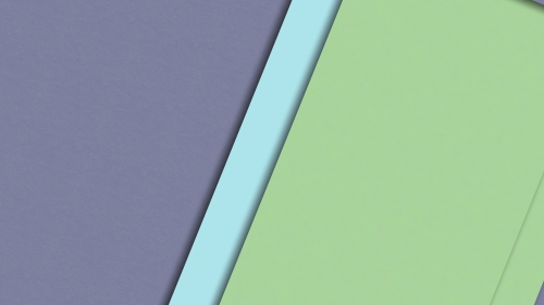 Material Design Inspired QHD Wallpaper 88