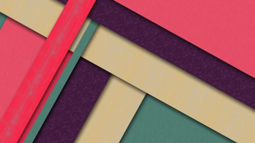 Material Design Inspired QHD Wallpaper 89
