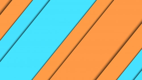 Material Design Inspired QHD Wallpaper 98