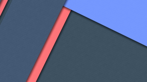 Modern Abstract And Colorful Material Design HD Wallpaper 13