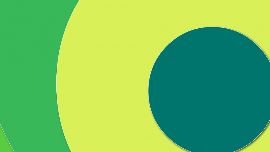 Modern Abstract And Colorful Material Design HD Wallpaper 141