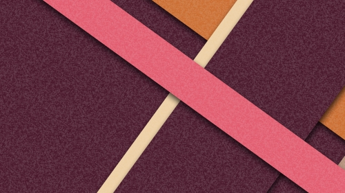 Modern Abstract And Colorful Material Design HD Wallpaper 170