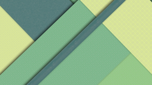 Modern Abstract And Colorful Material Design HD Wallpaper 203