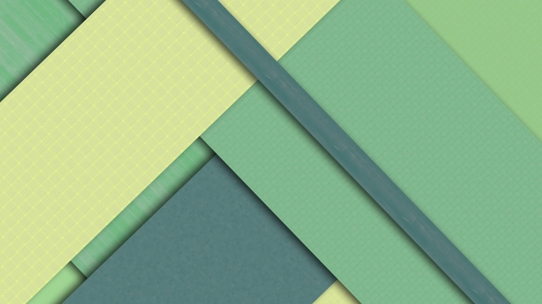 Modern Abstract And Colorful Material Design HD Wallpaper 45