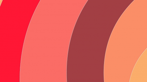 Modern Abstract And Colorful Material Design HD Wallpaper 61