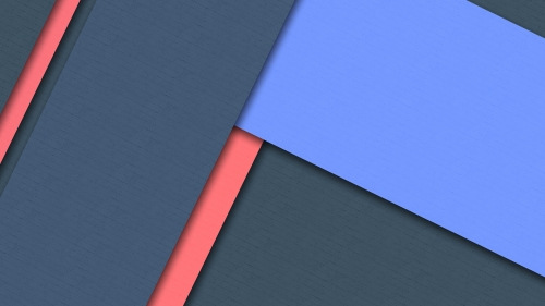 Modern Abstract And Colorful Material Design HD Wallpaper 66