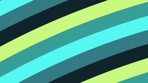 Modern Day New Material Design QHD Wallpaper 14