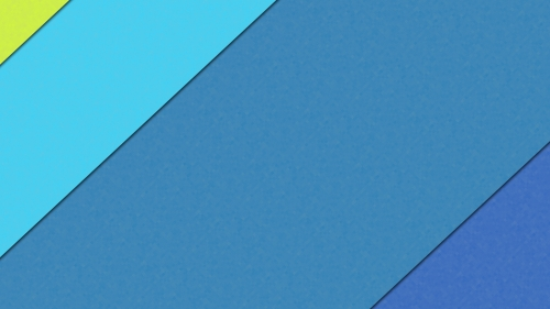Modern Day New Material Design QHD Wallpaper 192