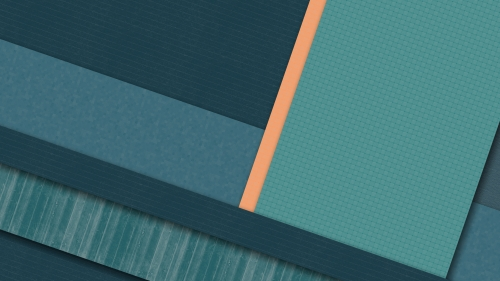 Modern Day New Material Design QHD Wallpaper 27